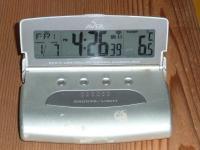 7-10作業場内温度低下