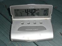 7-11外気温度