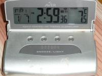 7-2作業場内最高温度