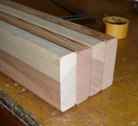 9-3木材カット4