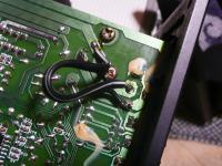 28アンプ修理3
