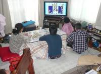 12TVゲーム