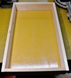 DIY14_11_29 制御版Box1