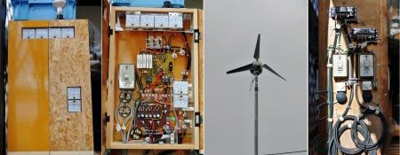 DIY14_12_13 風力発電機制御版