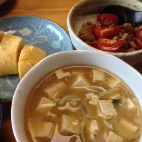 5鍋汁味噌