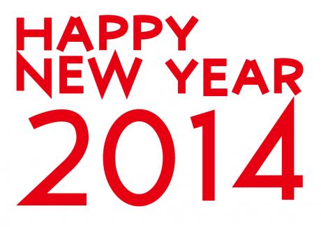 new2014-3_convert_20140101232812.png