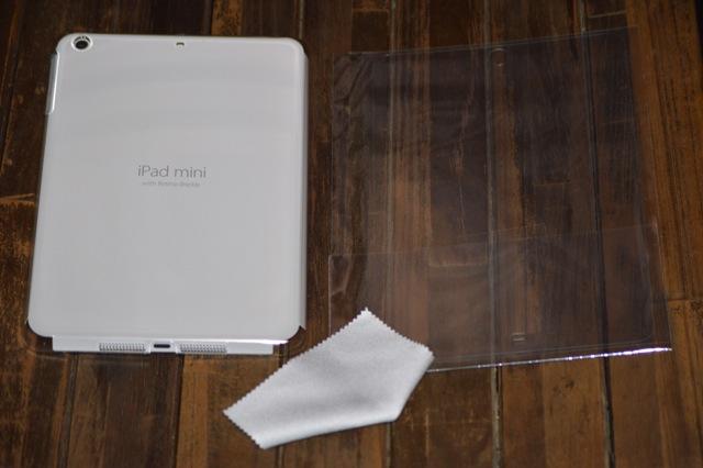 iPad mini11