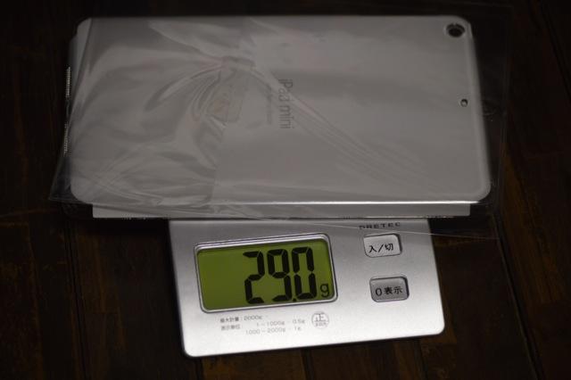 iPad mini15