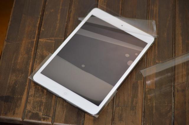 iPad mini31