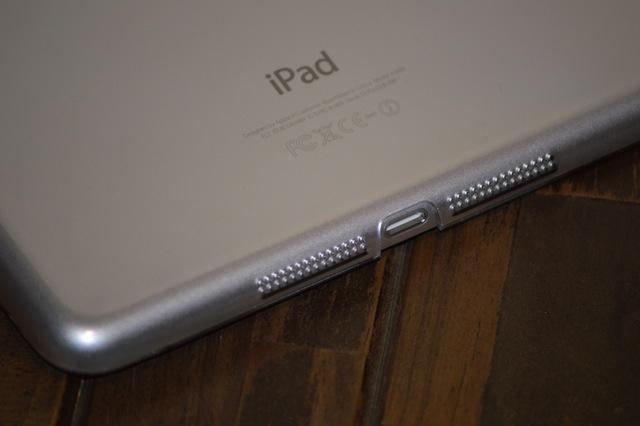 iPad mini34