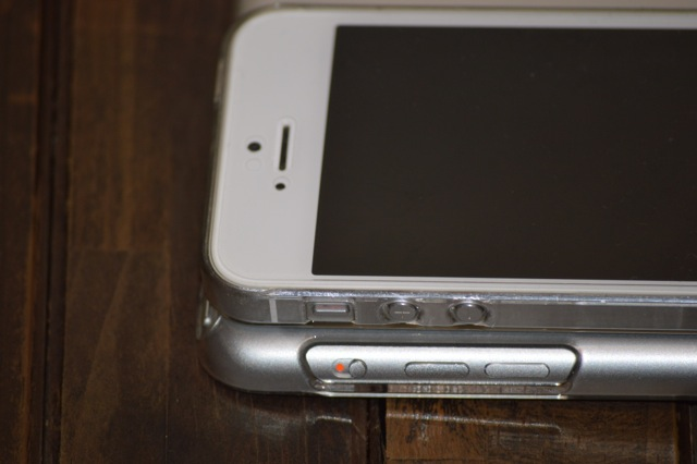 iPad mini45