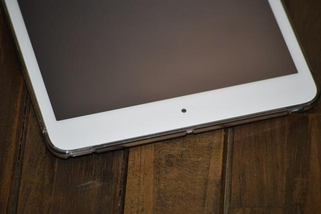 iPad mini r1