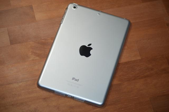 iPad mini 柿渋01