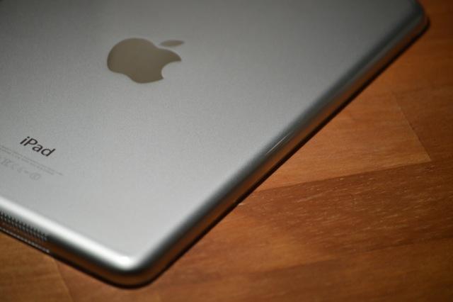iPad mini 柿渋04