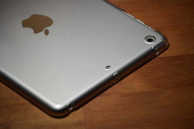 iPad mini 柿渋09