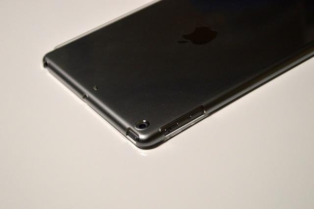 iPad Air スマートカバー16