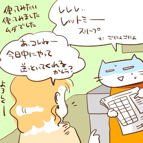 asahi 13