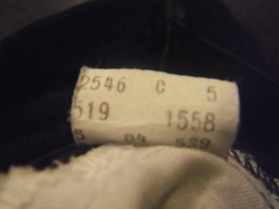 DSCF5441_convert_20111123153148.jpg