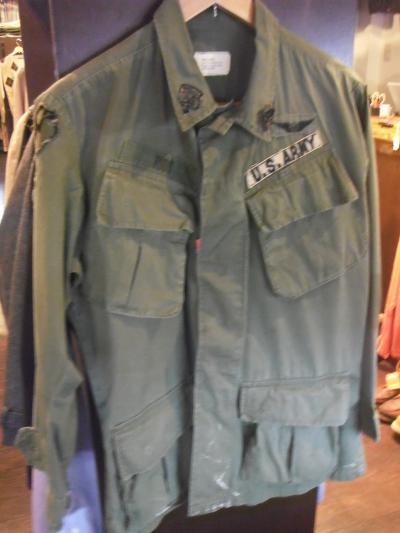 DSCF5494_convert_20111130153922.jpg