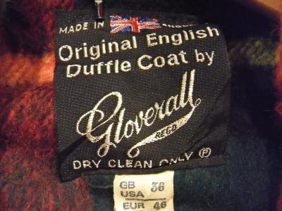 DSCF5710_convert_20111228180907.jpg