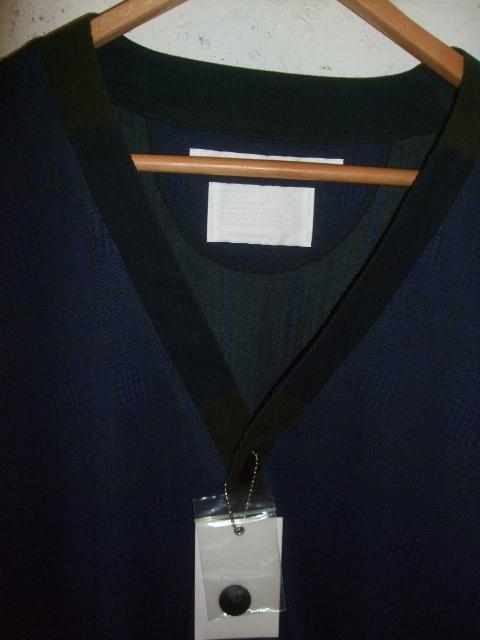 DSCF6012.jpg