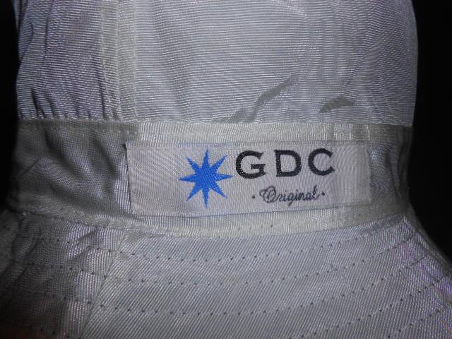DSCN0772.jpg