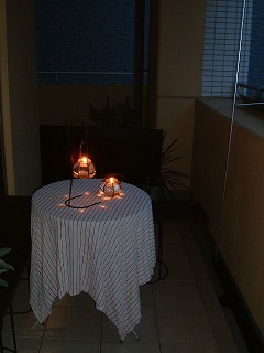 candle_light0630_2012_22.jpg