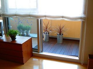 garden0421_2012_1.jpg