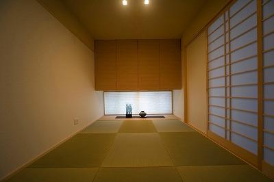 kotobuki_modelhouse_2012_1.jpg