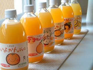 orangejuice1226_2011_1.jpg