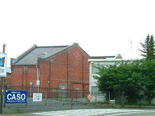 rengasoko0711_2011_1.jpg