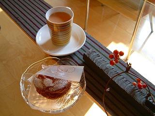 sweets0409_2012.jpg