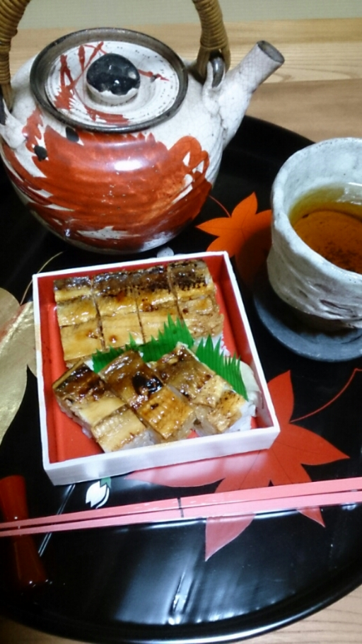 大阪寿司   ~八十島~