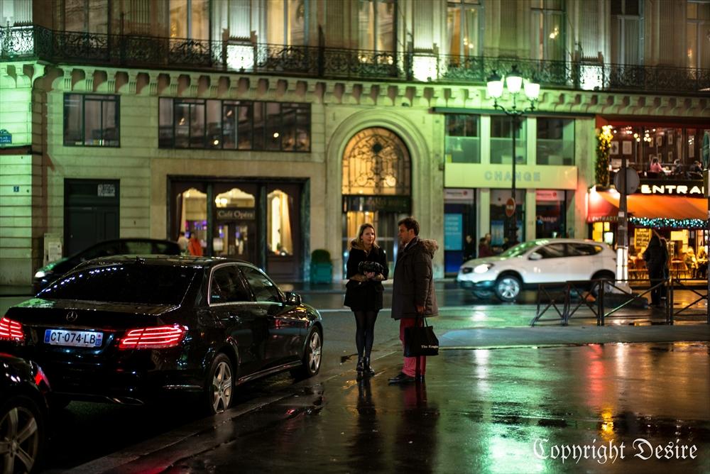 2014 Paris004