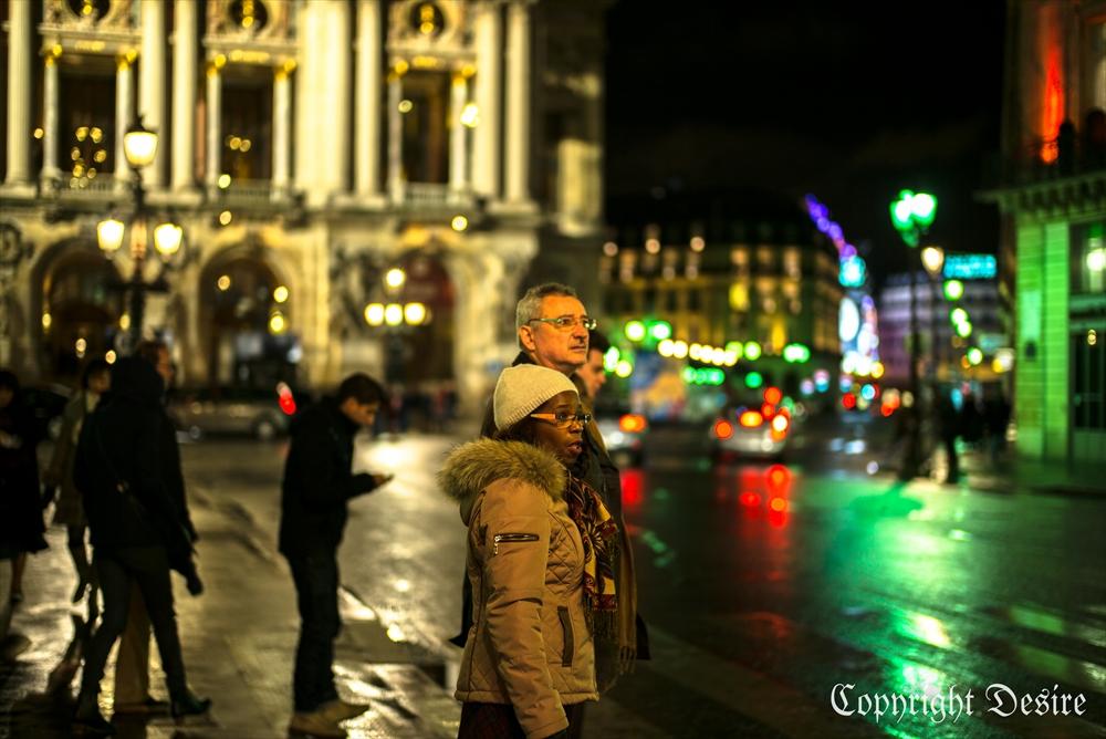 2014 Paris012