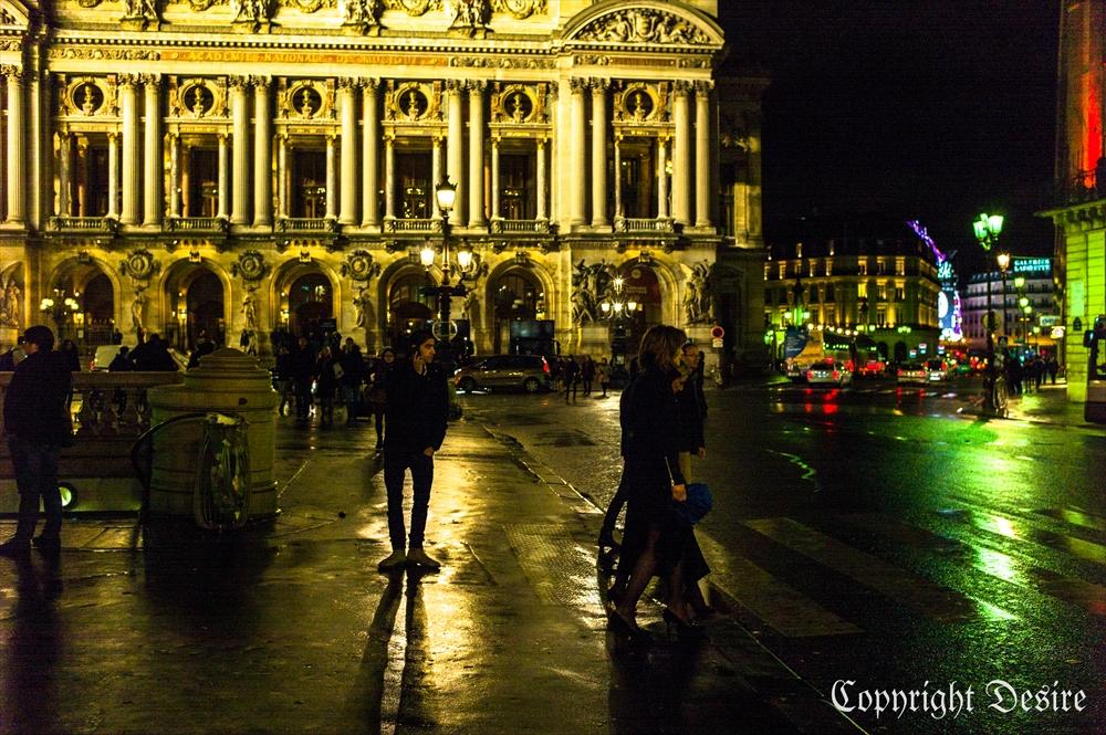 2014 Paris013