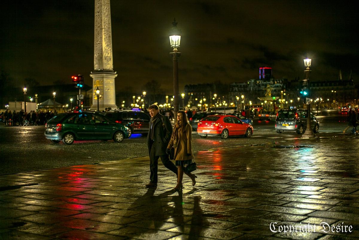 2014 Paris01_3006