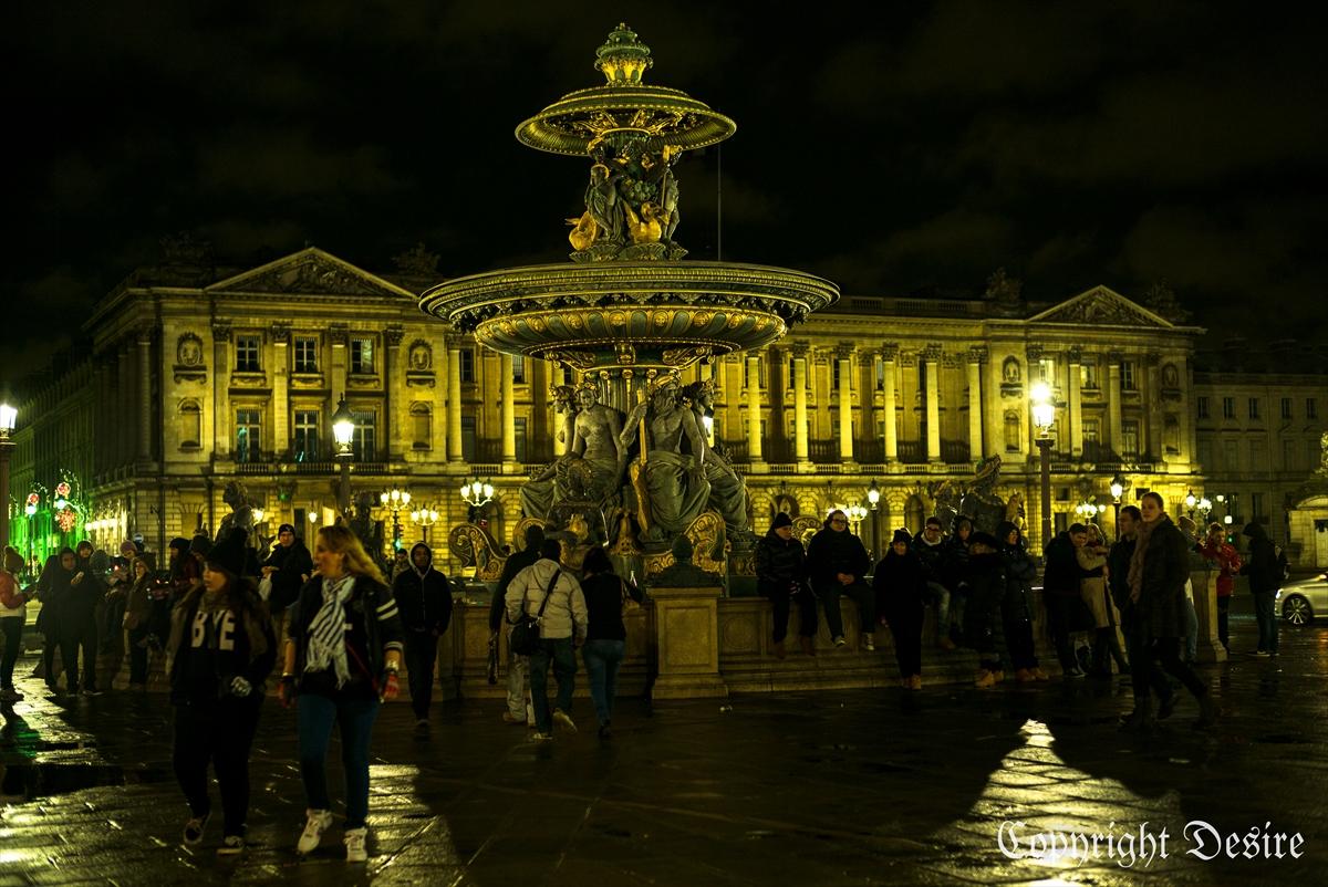 2014 Paris01_3011