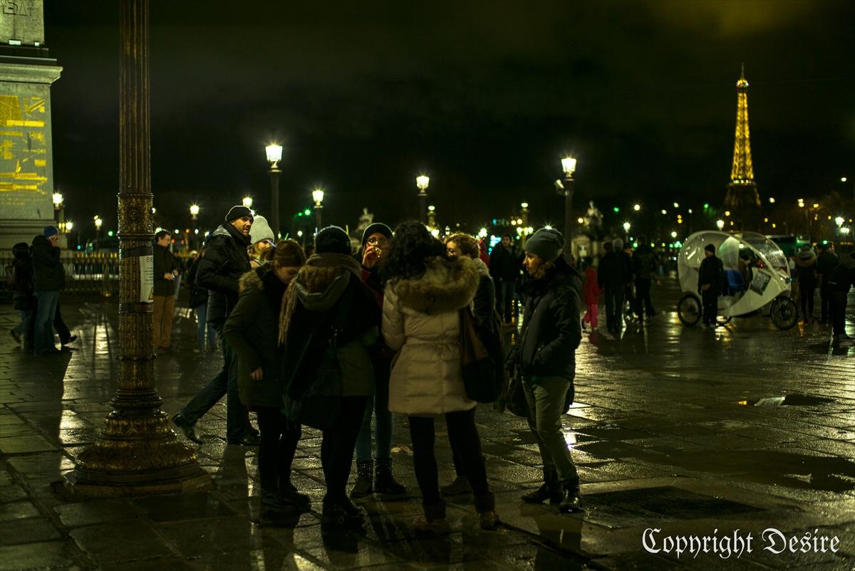2014 Paris01_3012