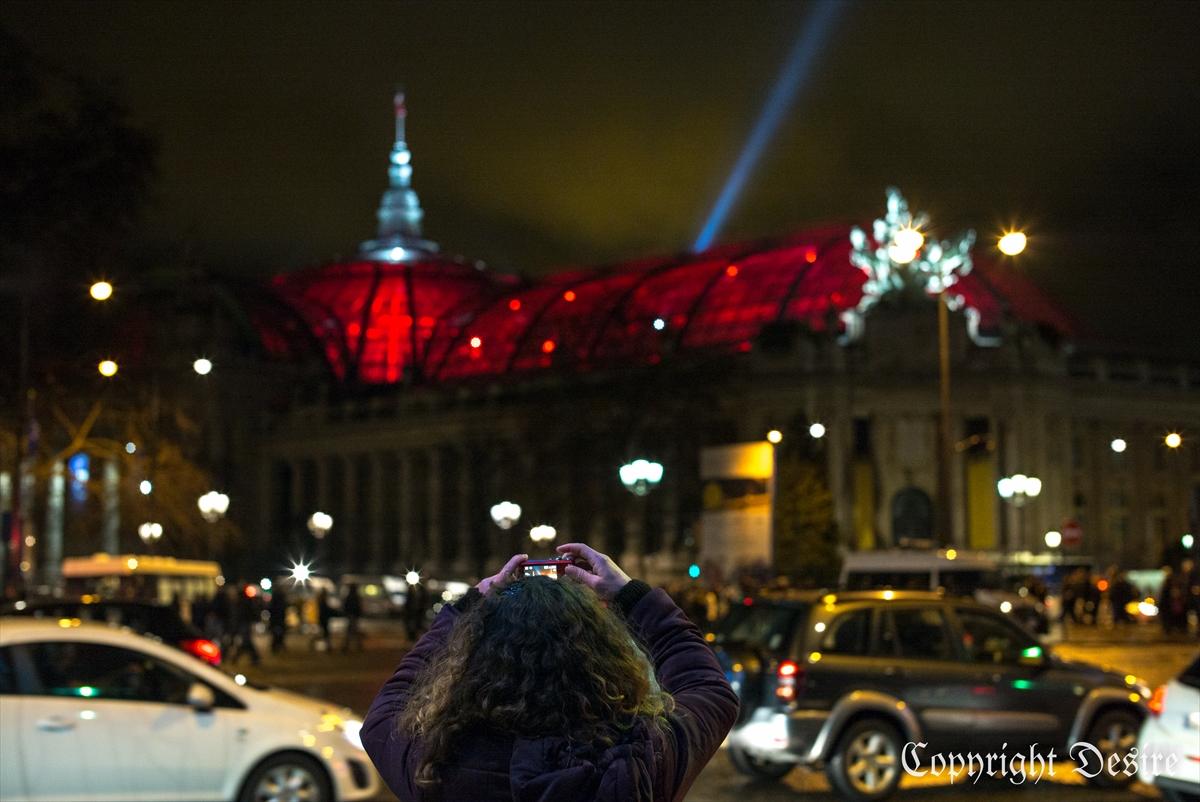 2014 Paris01_3016