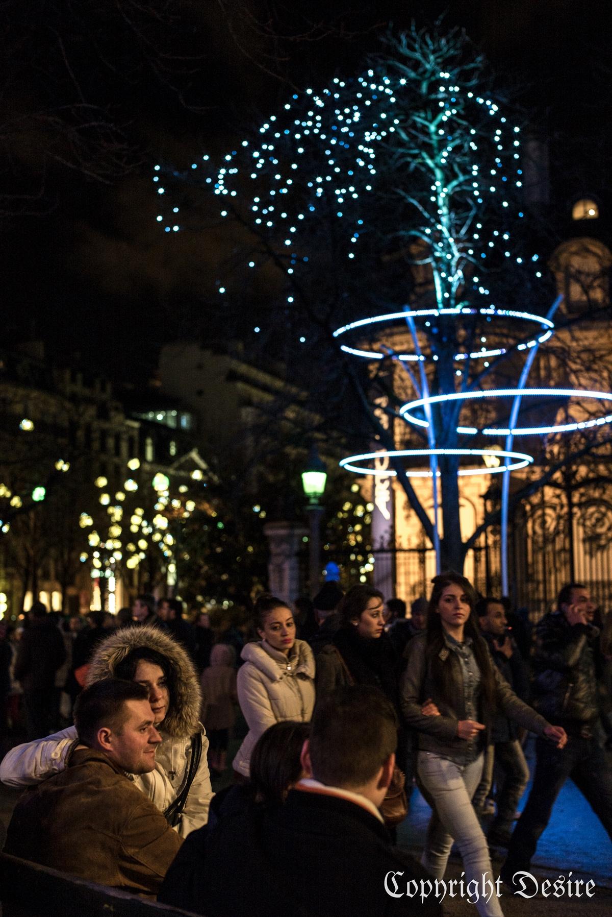 2014 Paris01_3017