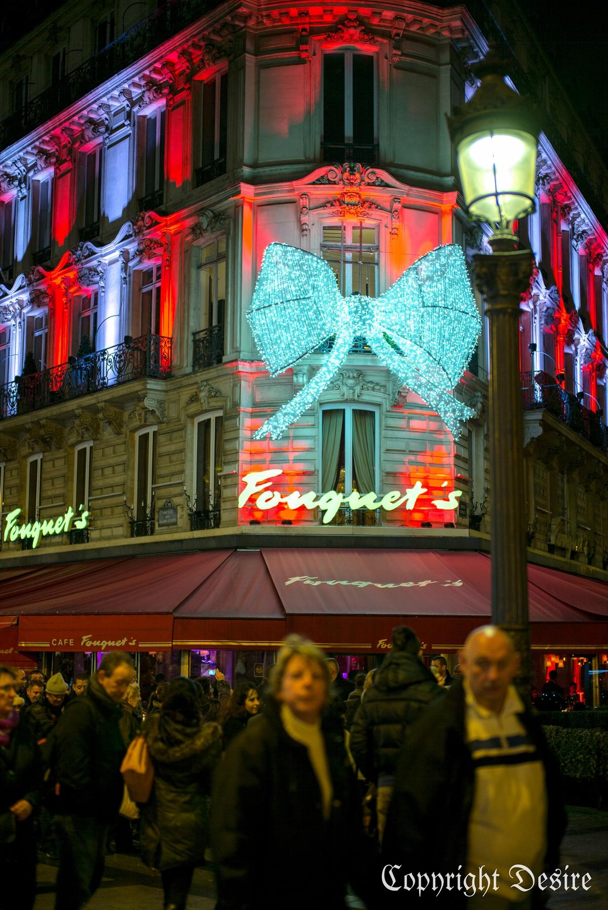 2014 Paris01_3023
