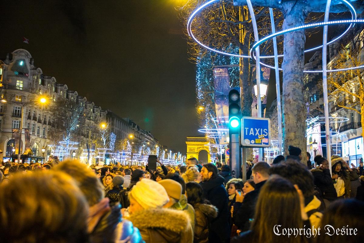2014 Paris01_3030