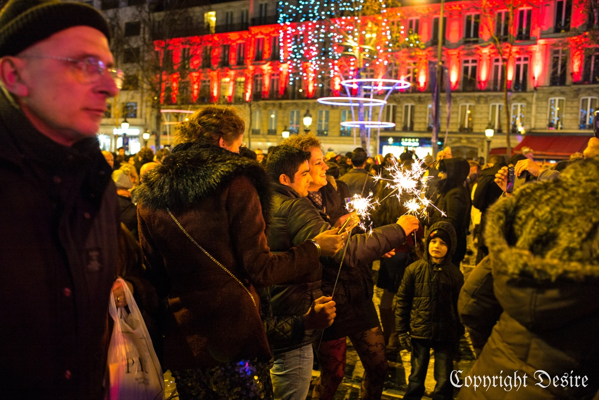 2014 Paris01_3032