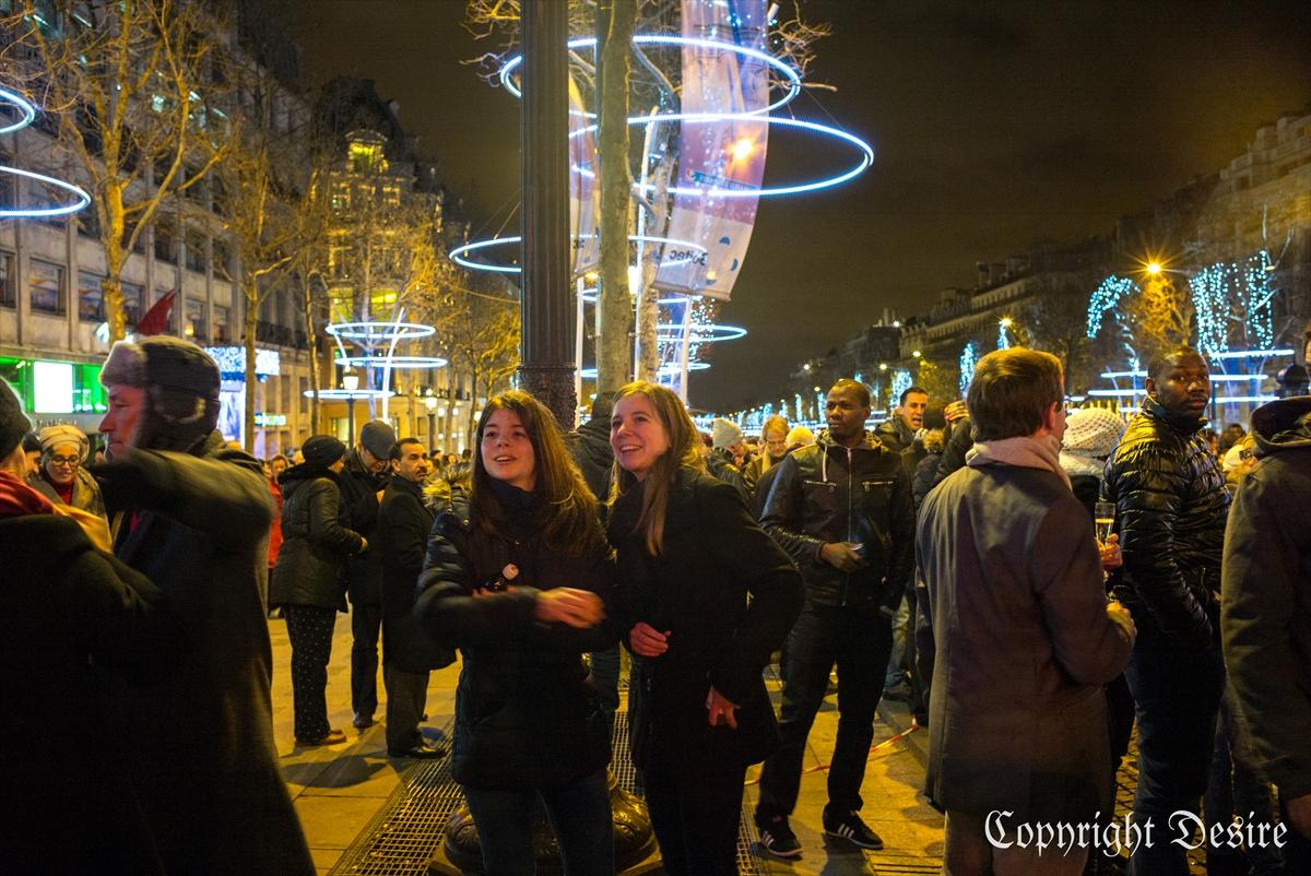 2014 Paris01_3033