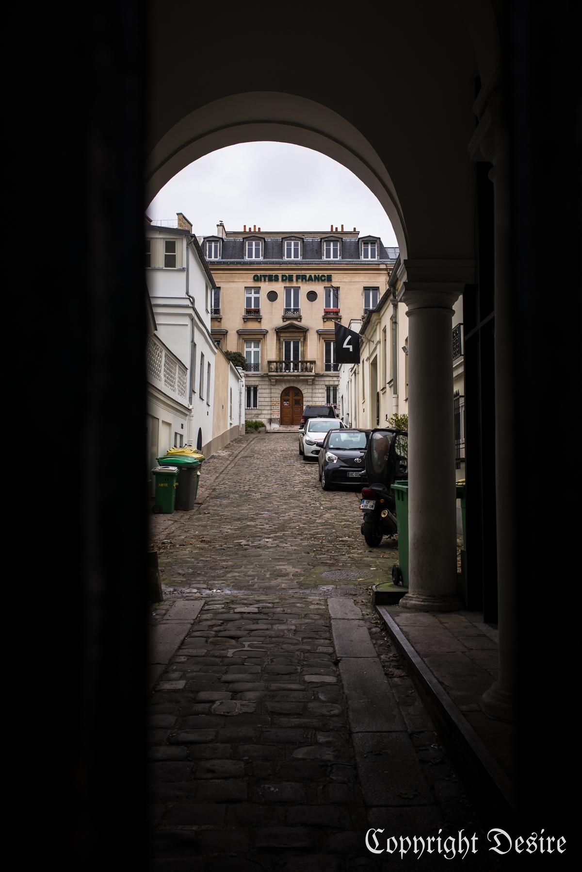 2014 Paris02_2003
