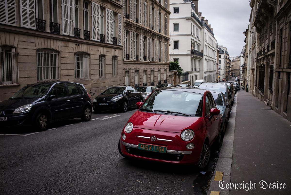 2014 Paris02_2005