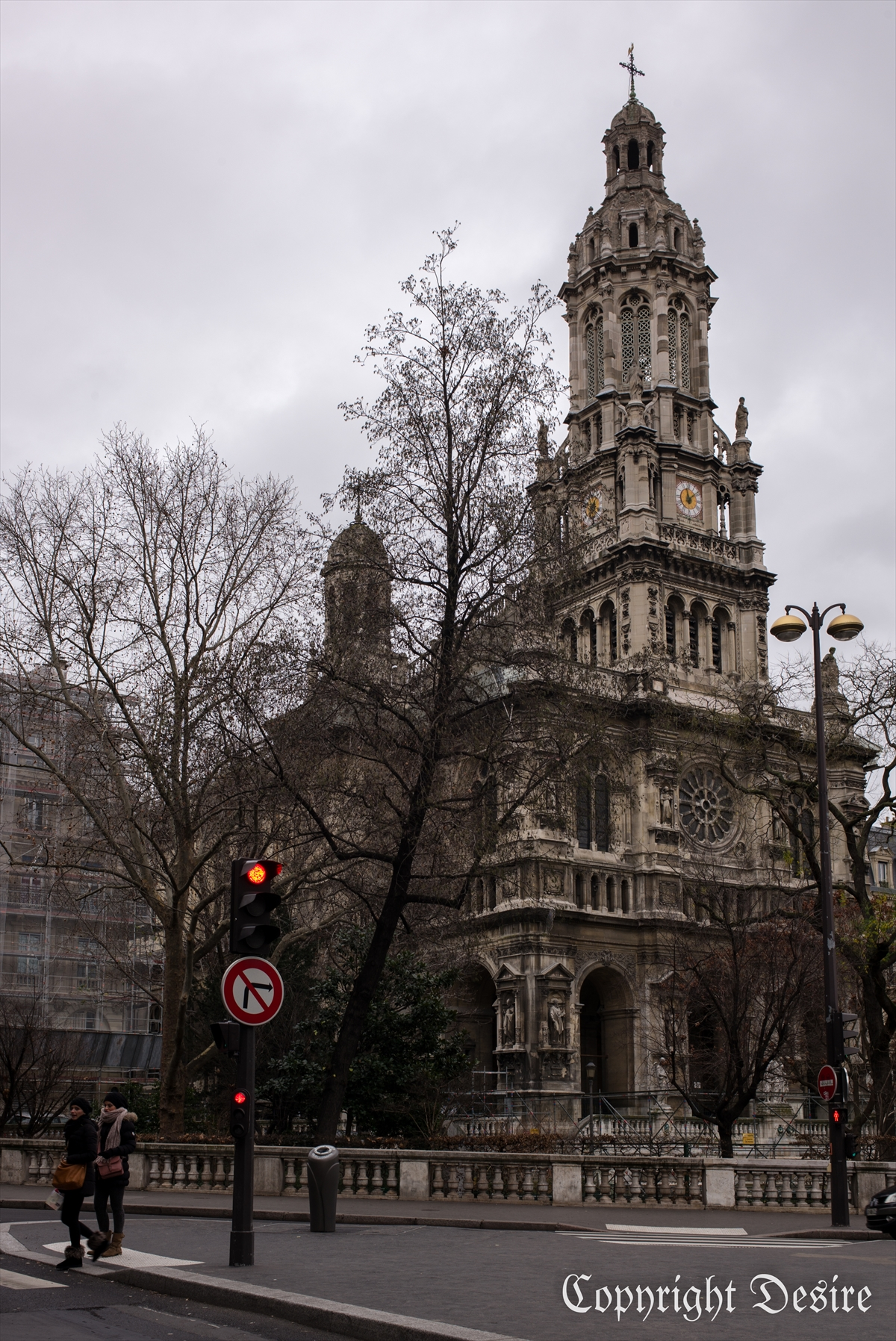 2014 Paris02_2001