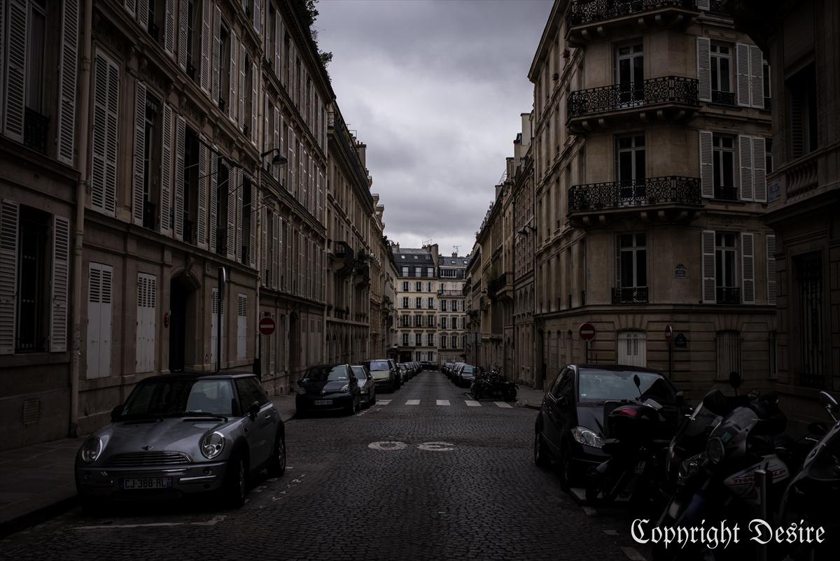 2014 Paris02_2006