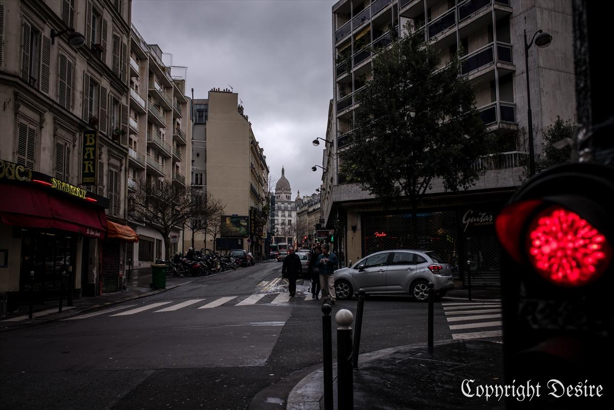 2014 Paris02_2007